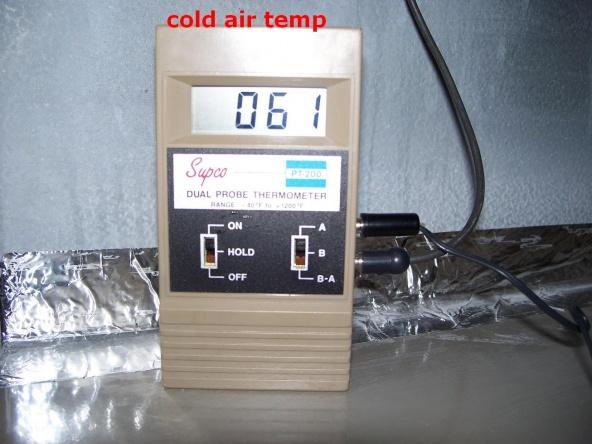 Insulating duct-100_7618.jpg