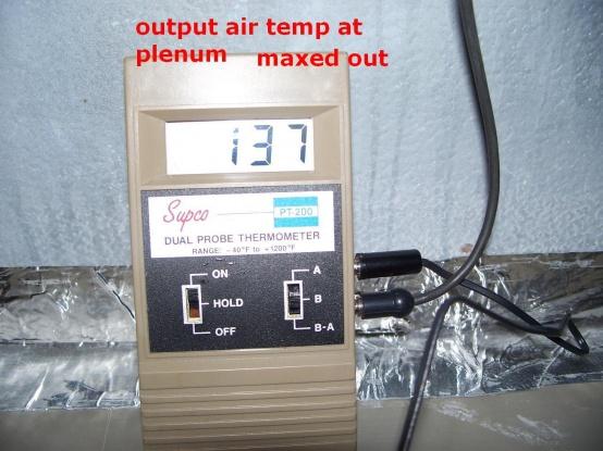 Insulating duct-100_7623.jpg