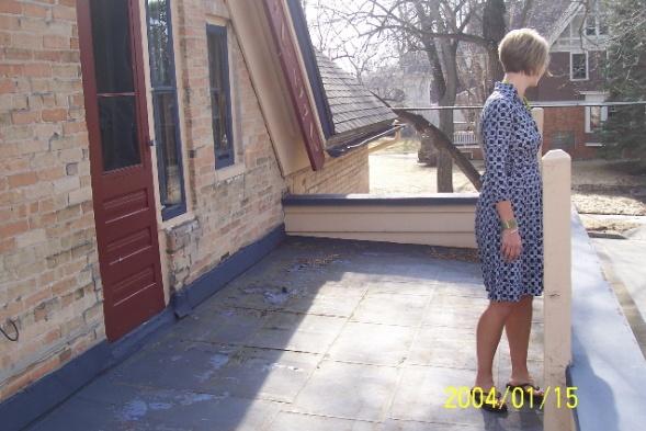Repairs to tin porch roof.-100_7673.resizedjpg.jpg