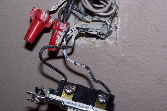 Operate two lights with one switch-100_7758.jpg