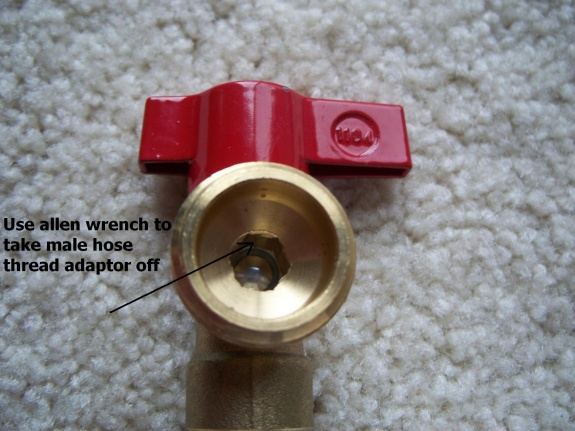Washing machine supply valve leak-100_7822.jpg