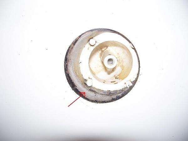 Shower Drain Slow-100_7880.jpg
