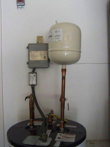 Home leak.-100_8014.jpg