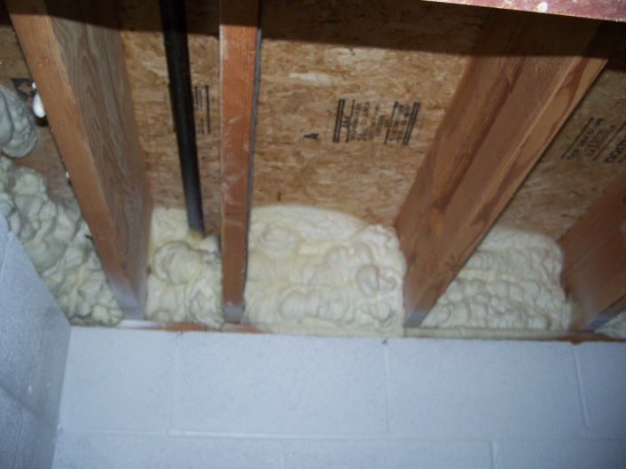 Rim and band joist insulation-100_8331.jpg