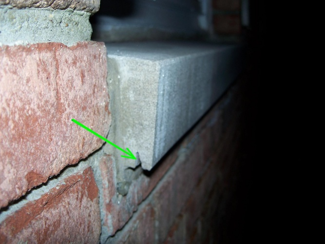 Lesson(s) from an Average - at Best - Tuckpointing Job-100_9659.jpg
