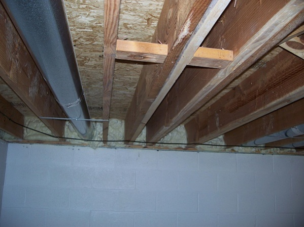 How to insulate rim joists simply-100_9672.jpg