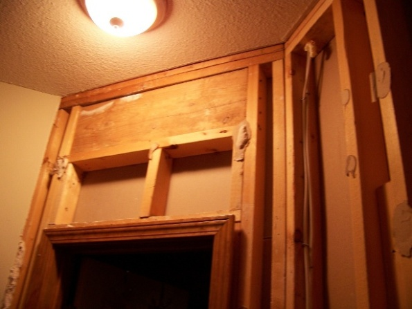 Load bearing or not (diagrams and images!)?-100_9806.jpg