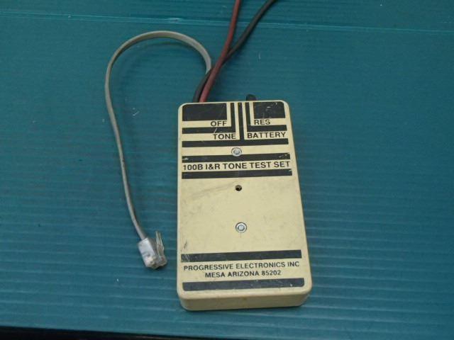 Uncommon vintage tools-100b-tone-test-set.jpg