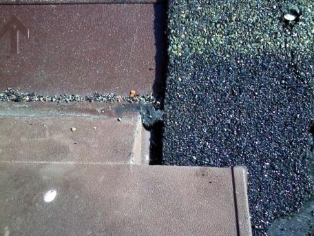 Help!!!! New roof leaking!!!-1010091040.jpg