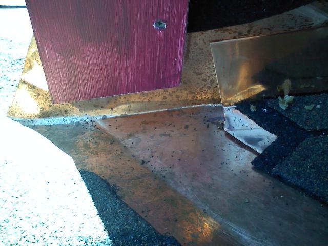 Help!!!! New roof leaking!!!-1013091340a.jpg