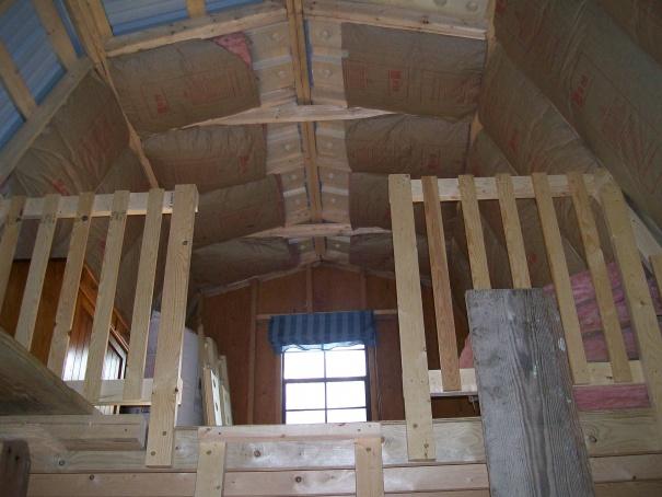 metal roof condensation-101_0136.jpg