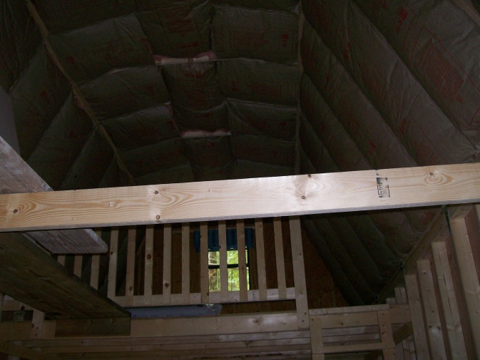 metal roof condensation-101_0137.jpg