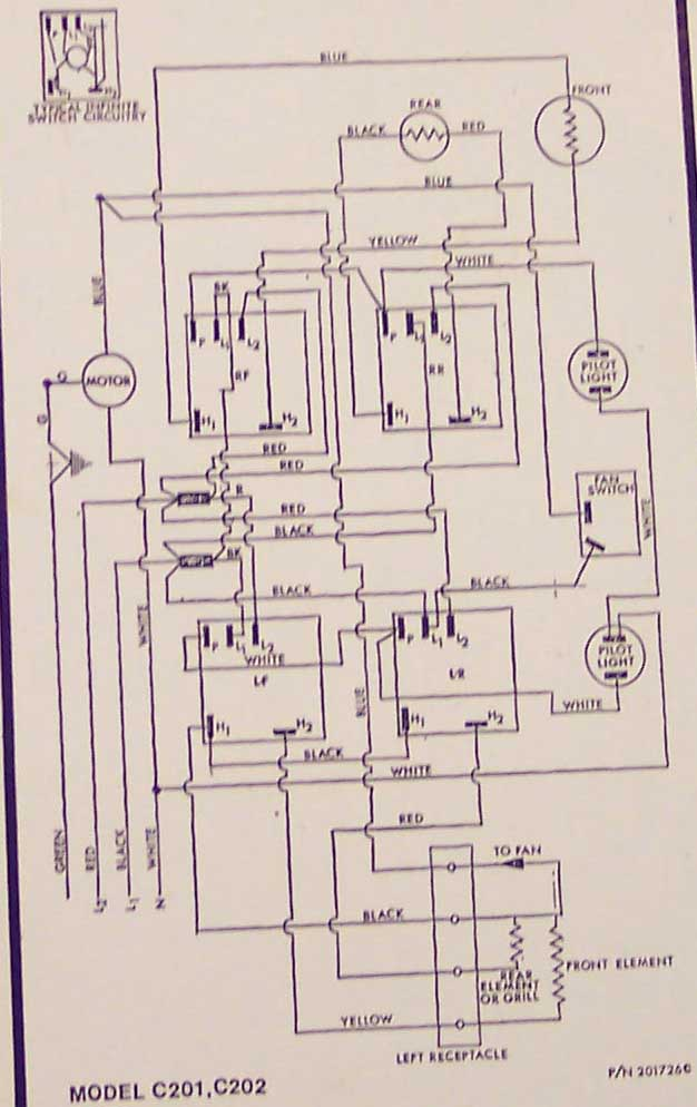 7483d1232327556 wiring jenn air c202 101_5062 wiring jenn air c202 electrical diy chatroom home improvement jenn air wiring diagram at n-0.co