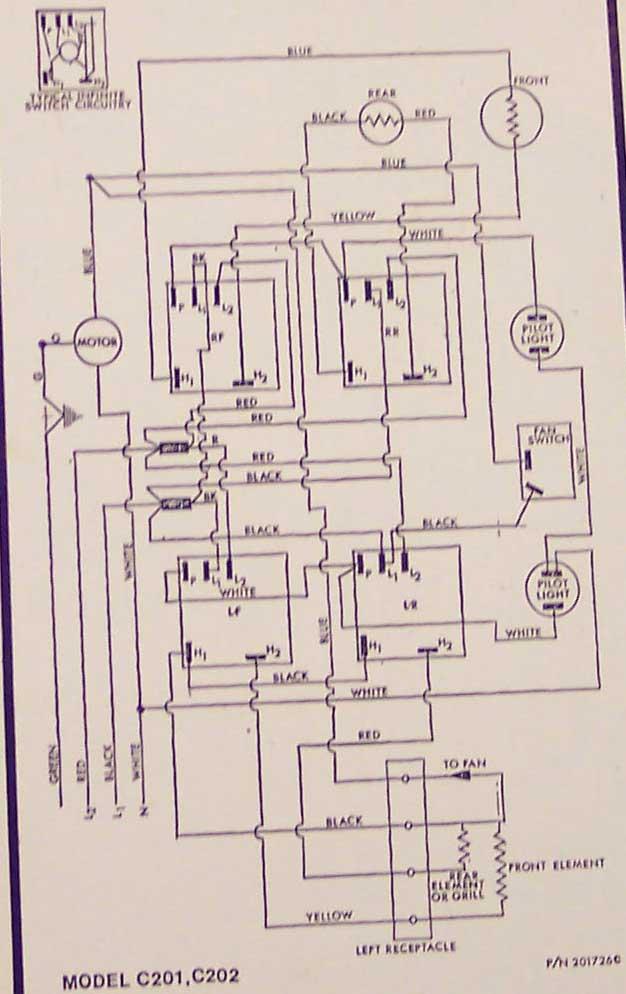 Wiring Jenn Air C202-101_5062.jpg