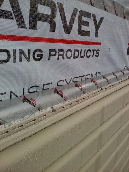 Polyisocyanurate Rigid Foam Insulation Boards Over Plywood Sheathing & Vapor Barriers-1026100910.jpg