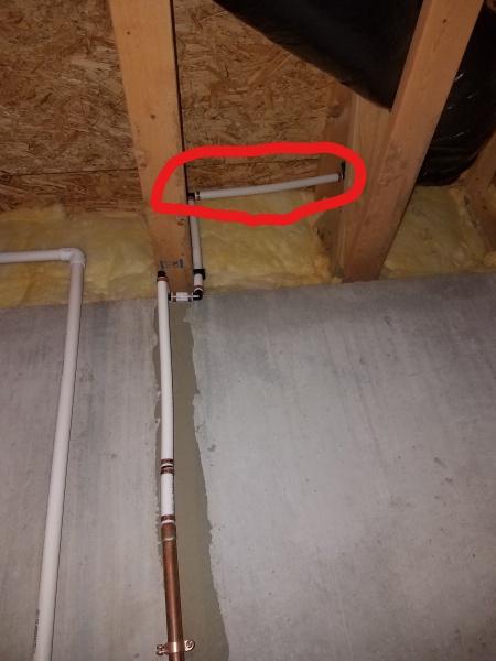 Advice on Adding a Residential Outdoor Spigot-102_li.jpg