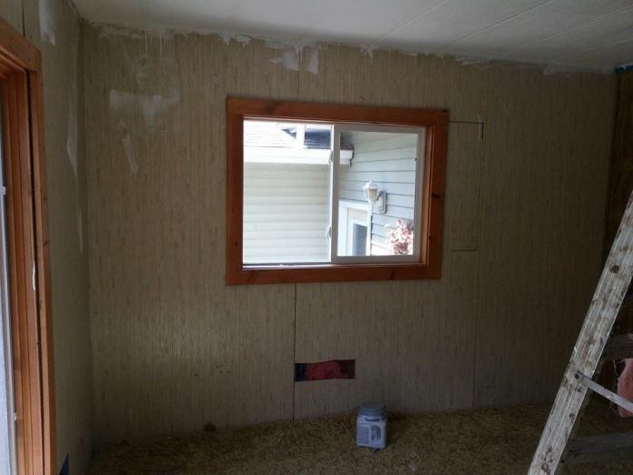 inexpensive redo of bedroom in mobile home-10352553_10205035606633830_5434542869650162015_n.jpg