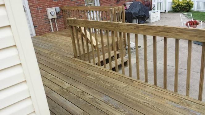Looking to paint exterior deck-10387688_661679413909133_4956226709226544621_n.jpg