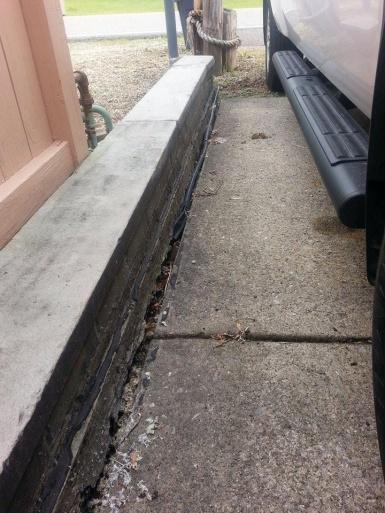 Large gap between retaining wall and driveway-10390961_10153041867612565_5005778691831692872_n.jpg