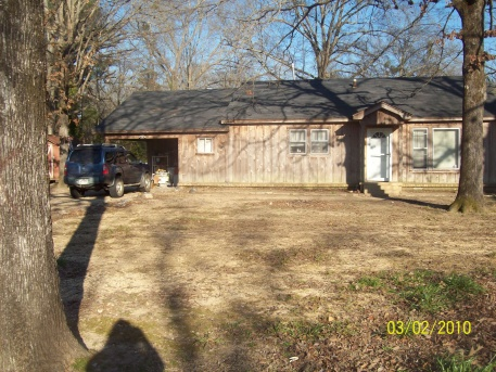 Help me figure out what to do with my front yard!!!-103_0007.jpg