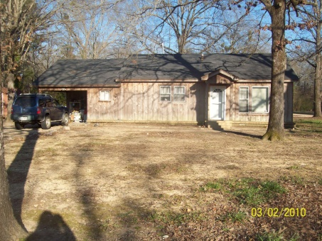 To Paint or Stain this Cypress / Cedar Home?-103_0008.jpg