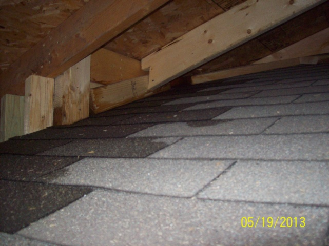Need opinion on roof leak (new garage addition)-103_0087.jpg