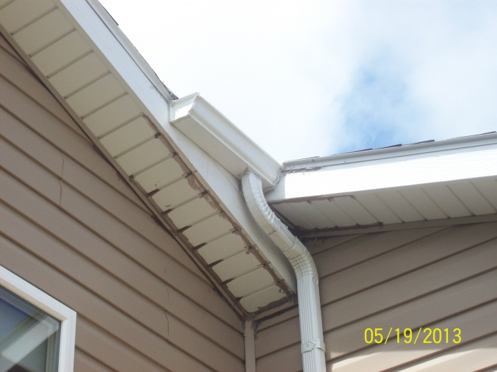 Need opinion on roof leak (new garage addition)-103_0102.jpg