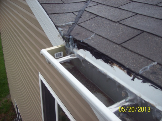 Need opinion on roof leak (new garage addition)-103_0113.jpg