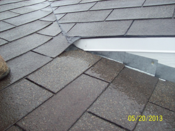 Need opinion on roof leak (new garage addition)-103_0117.jpg