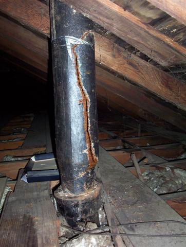 Remove Cast Iron Vent-103_8838-small-.jpg