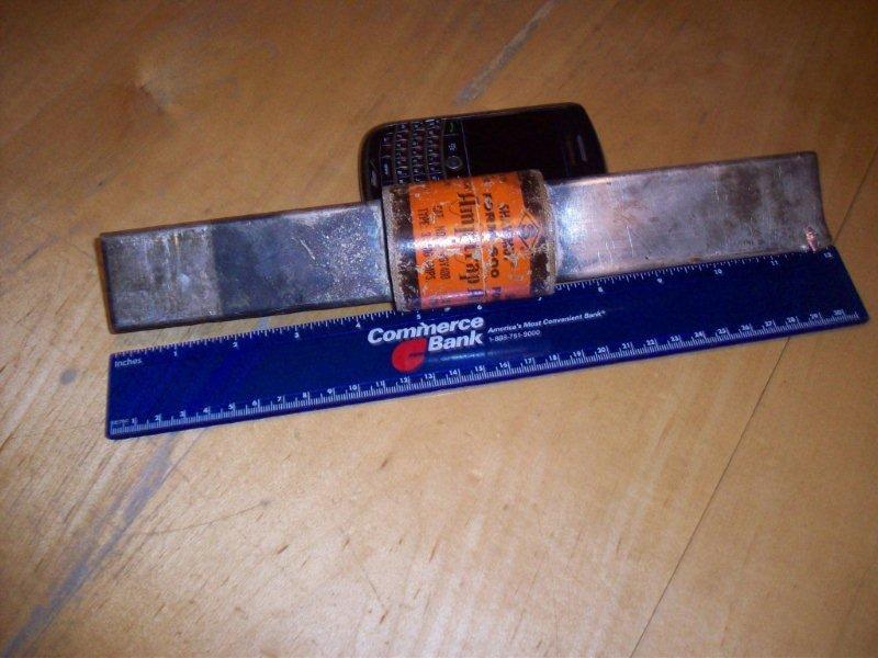 Old Amp Trap-104_0624.jpg
