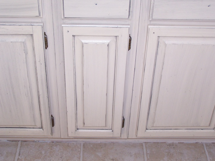 Tips on Glazing Kitchen Cabinets-104_2555.jpg