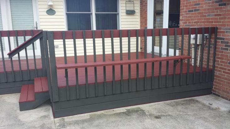 Looking to paint exterior deck-10518859_661682817242126_3779860319797109554_n.jpg