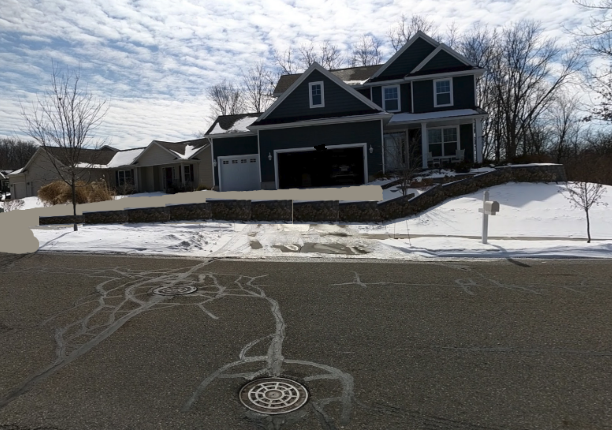 Reconstructing Driveway to Create Flat Area-1059679409_1552135757188.png
