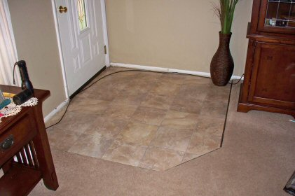 What to do with this subflooring over concrete-105_2385.jpg