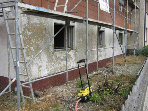 German House Rebuild-109.jpg