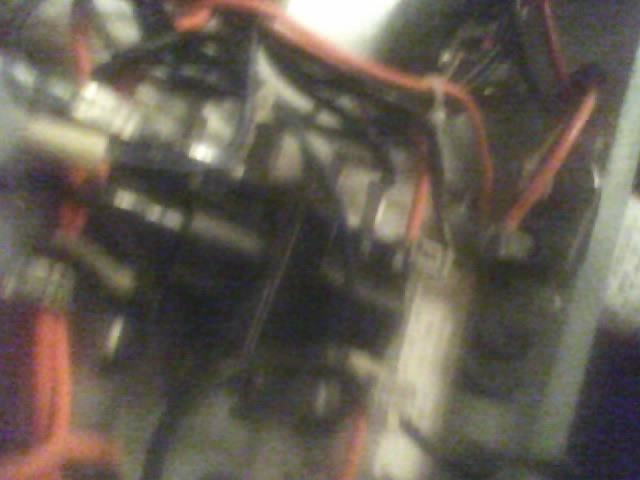 Miswired T-stat or Bad Heater Relay??-11-05-12_2131.jpg