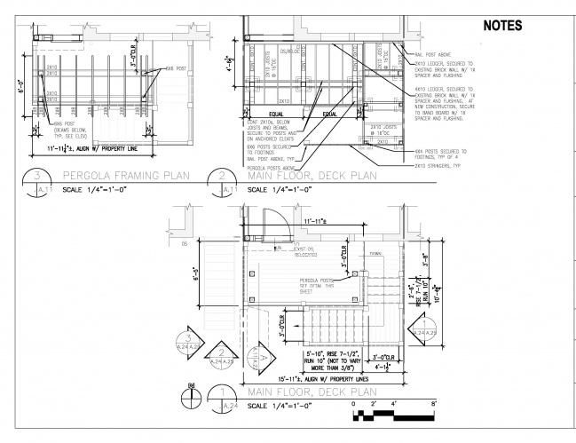 Deck Design - Does this work?-11-09-a24-deck.jpg