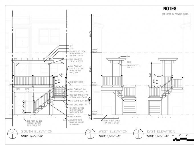 Deck Design - Does this work?-11-09-a25-deck.jpg