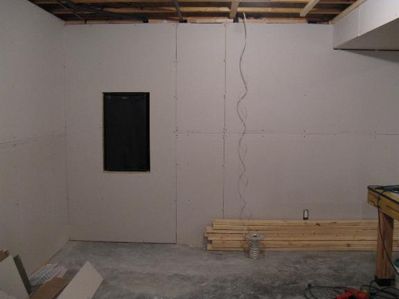 My basement project - a 2 year project.-11.jpg