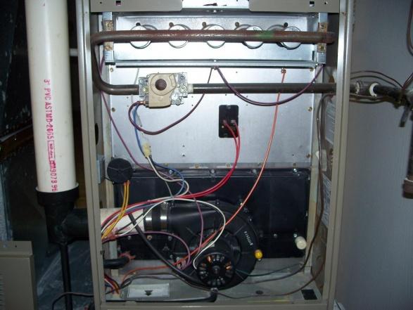 Maintenance: Hour Meter On Gas Valve-11.jpg