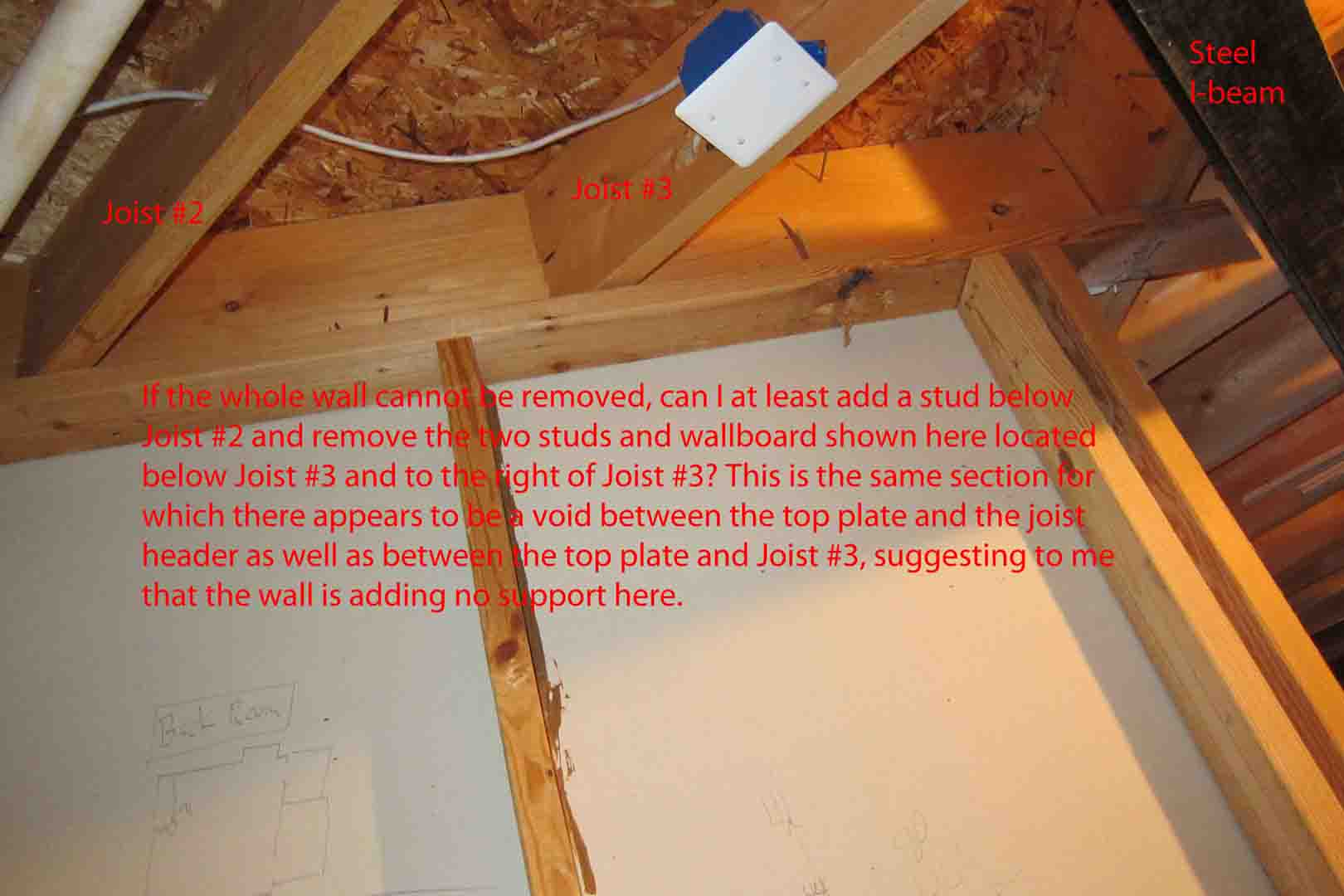 Load bearing wall or not?-11.-section-between-joist-2-3.jpg