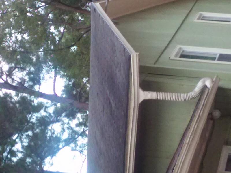 Storm damage?-1104151626.jpg