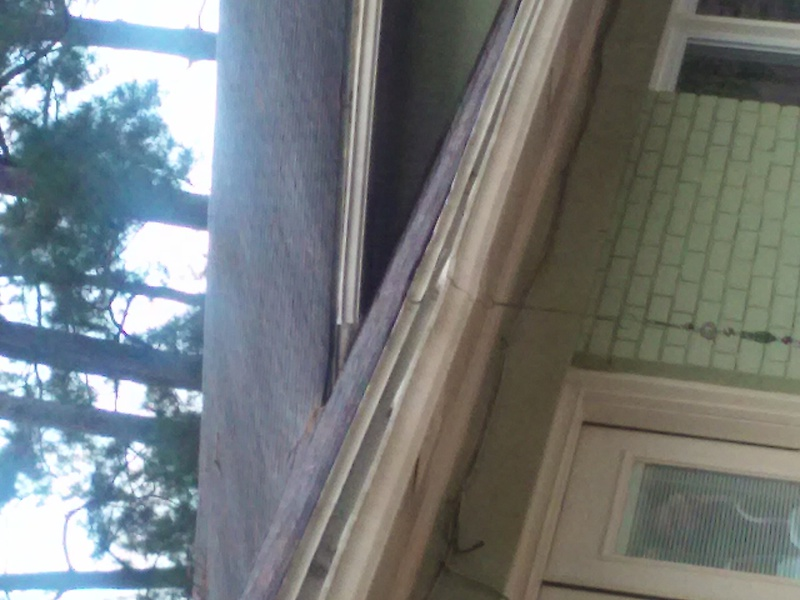 Storm damage?-1104151626a.jpg