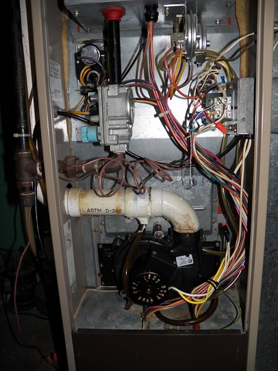 Luxaire Wiring Diagrams - Wiring Diagram on honeywell furnace schematic, american standard furnace schematic, gibson furnace schematic, montgomery ward furnace schematic, goodman furnace schematic, magic chef furnace schematic, ruud furnace schematic, amana furnace schematic, payne furnace schematic, carrier furnace schematic, nordyne furnace schematic, heil furnace schematic, rheem furnace schematic, westinghouse furnace schematic, evcon furnace schematic, lennox furnace schematic, tempstar furnace schematic, coleman furnace schematic, bryant furnace schematic, york furnace schematic,