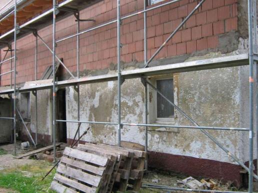 German House Rebuild-111.jpg