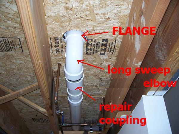 Adjusting Toilet Flange height-111.jpg
