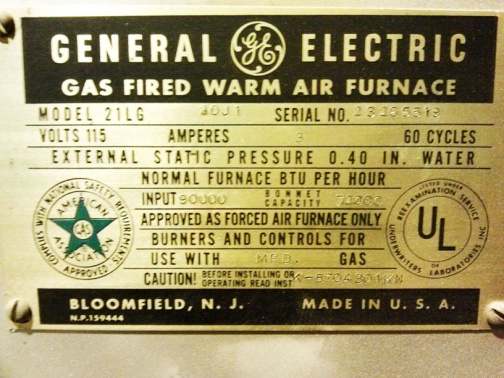 furnace fan for not being able to stop automatically-1111121759e1.jpg