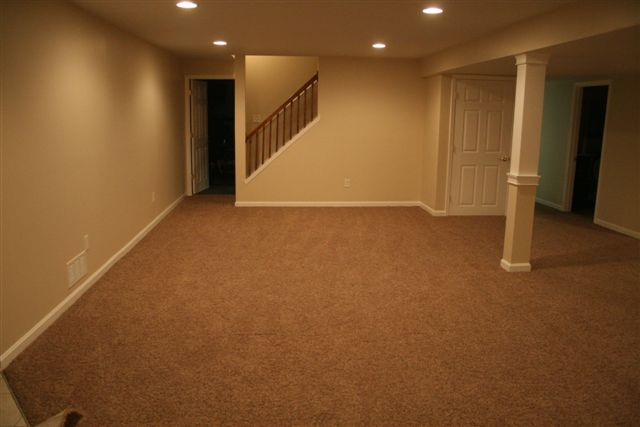 My basement project-111411-3.jpg