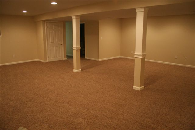 My basement project-111411-4.jpg